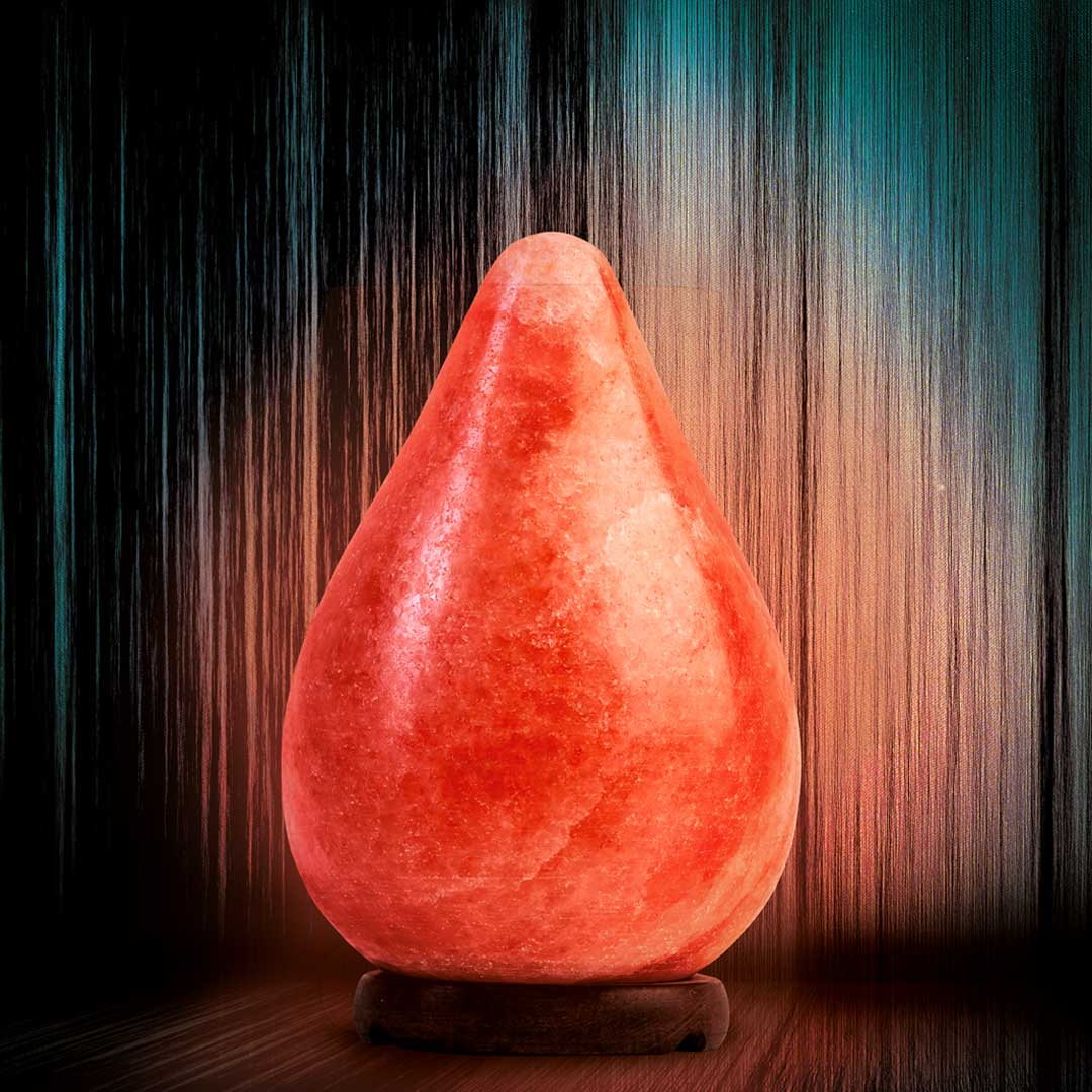 Salt-lamp-Geometrical-square